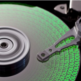 Data Recovery for Apple Mac PC Laptop and Desktop Computers in Stockton California