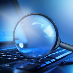 Computer Forensics Investigations in Stockton California